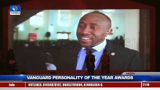 vanguard-newspaper-hosts-personality-of-the-year-award-pt-10