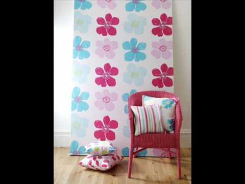 Clarke & Clarke Curtain Fabrics