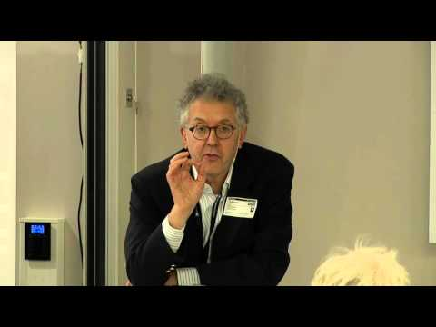 Day 1 - IPCC communication issues  – constraints and opportunities