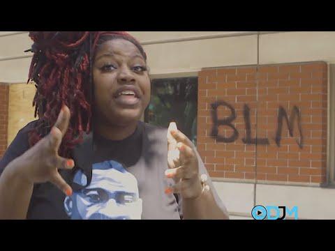 How Can We Win Kimberly Jones Video Full Length David Jones Media Clean Edit #BLM 2020 What Can I Do