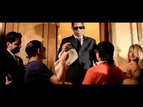 Plan B-Es Un Secreto [Vídeo Oficial] 2011 HDLetra(Chencho   Maldy) [www.bajaryoutube.com]
