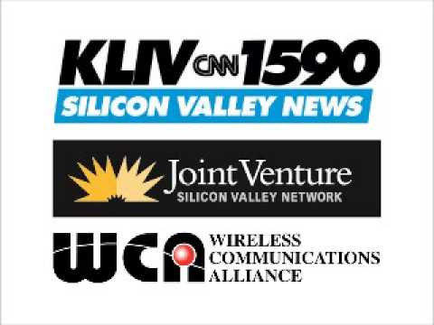 Inside Silicon Valley 02-March-2012