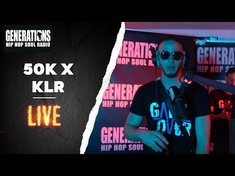 Youtube: Freestyle Game Over 2 – KLR