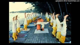 Raghu Pati Raghava - Yoga Chants of India