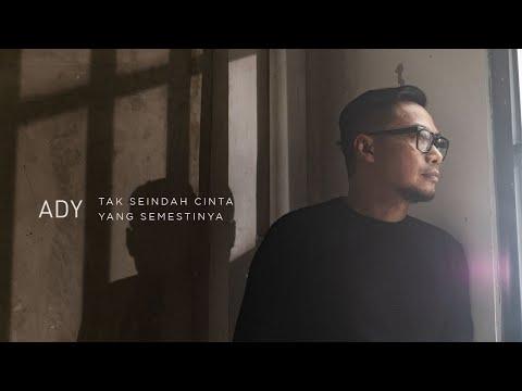 Ady – Tak Seindah Cinta Yang Semestinya mp3 letöltés