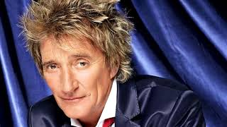 Rod Stewart I Ll Stand By You 2006