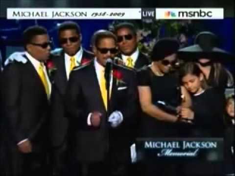 Michael jackson est encore vivant preuve ?? ou erreur ??