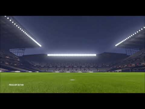 How To Play FIFA World Cup In FIFA 18 [UPDATED]