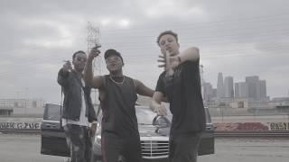 Смотреть клип Sk8 - Do This 4 Real Feat. Massey