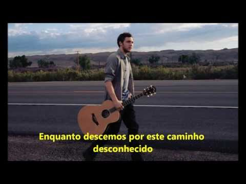 Phillip Phillips - Home [ Legendado ]