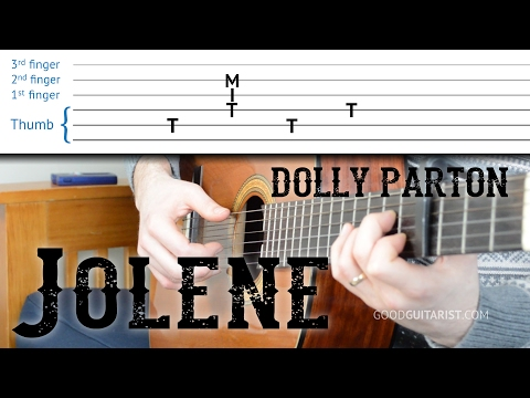 Jolene Piano Chords Dolly Parton Khmer Chords