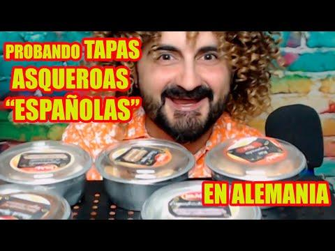La Cantina (Rafael Inclán y Alfonso Zayas) | Cine Mexicano from YouTube · Duration:  2 minutes 56 seconds