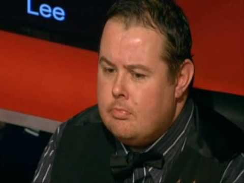 John Higgins vs Stephen Lee Controversy + Analysis (2010 UK Championship)