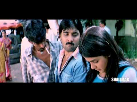 Sasirekha Parinayam Movie | Yedho Yedho II Video Song | Tarun, Genelia