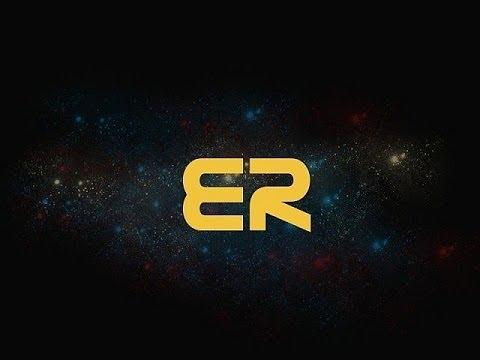 Ember Realms Minecraft Server - No Griefing - Survival