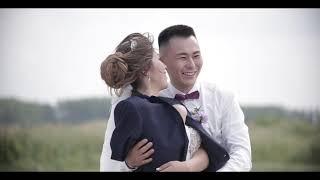 Wedding clip 18august