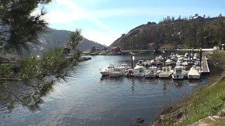 Recorriendo Galicia Ézaro -Dumbría- A Coruña Costa da Morte