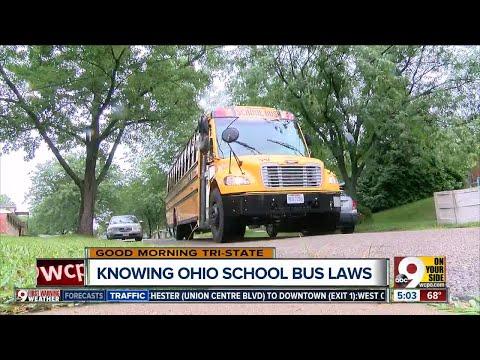 Do you remember Ohio
