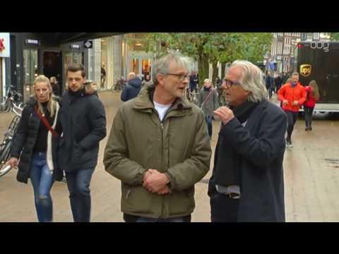Herestraat Helemaal - Jan Veldman