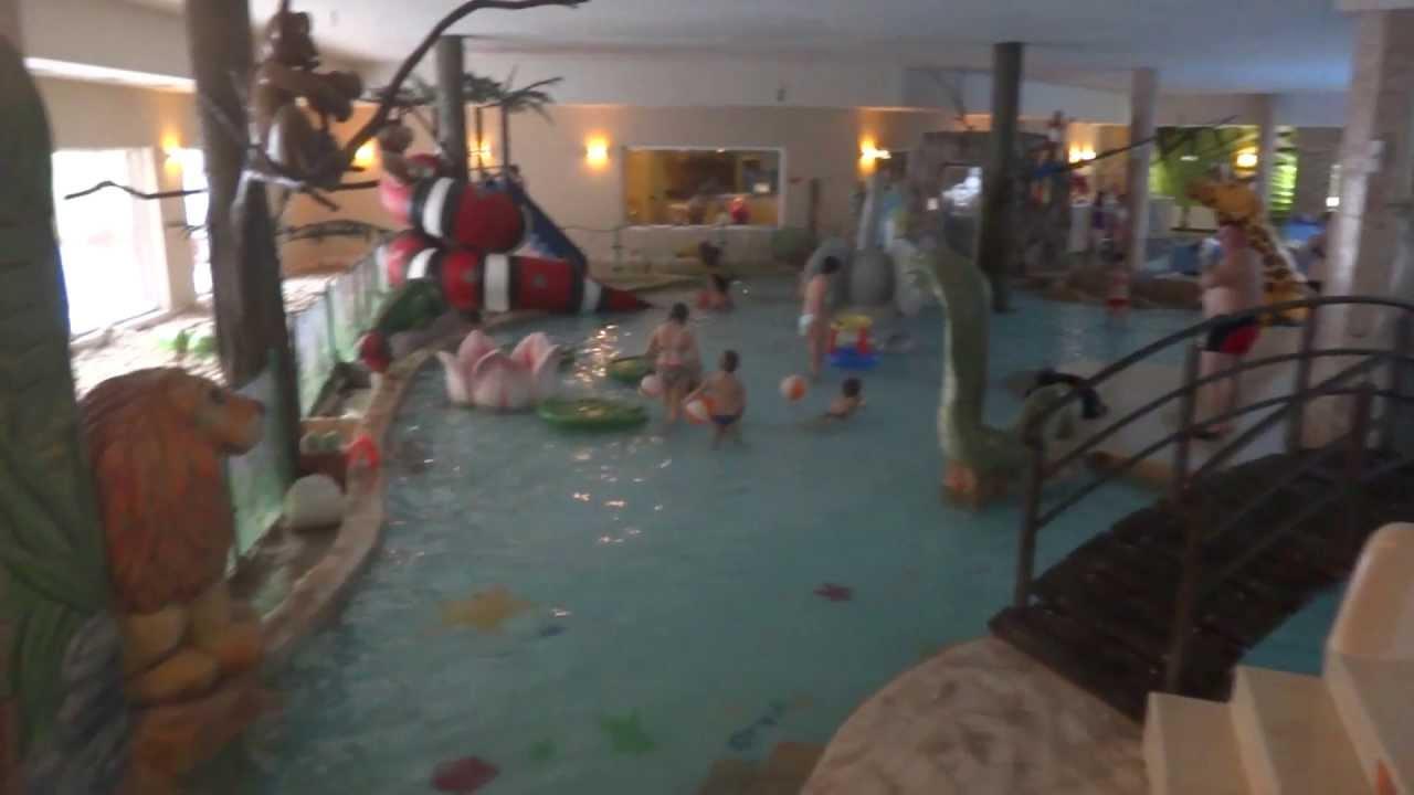 Karpacz Hotel Spa