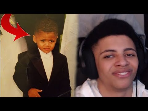 5 Things You Didn't Know About TSM Myth (Ali Kabbani)