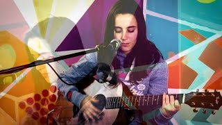 Laura Hulbert -