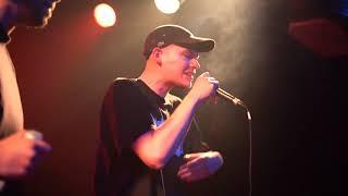 Doom Spirit - 08 Fuck ton night club (Deux Mondes Live)