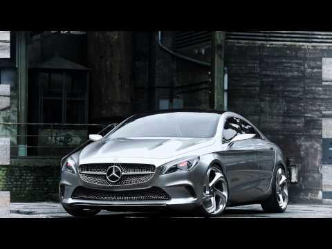 Full HD Amazing Cars