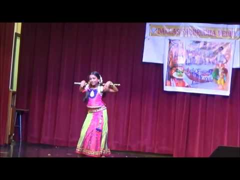Manju peyyana Chandranudikkunna dikhil Onam Dance