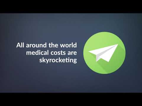 Buying Travel Medical Insurance in Canada - Life Insurance ...
