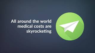 Buying Travel Medical Insurance in Canada - Life Insurance Direct