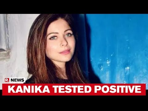 kanika-kapoor-confirms-testing-positive-for-covid-19,-posts-statement-on-instagram