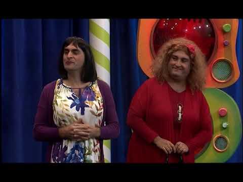 Güldür Güldür Show 87. Bölüm Tek Parça