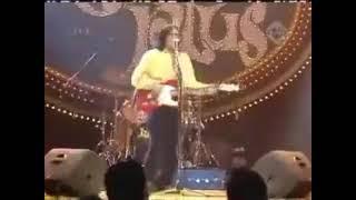 KELELAWAR - KOES PLUS TRANS TV 2005