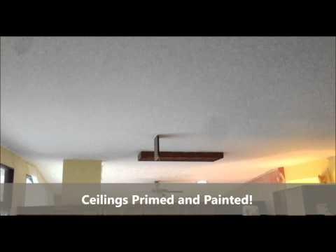 popcorn-ceiling-removal-fremont,-ca---popcorn-ceiling-fremont-ca