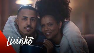 Mc Livinho - Tons Mais Sexy (GR6 Filmes) Perera DJ