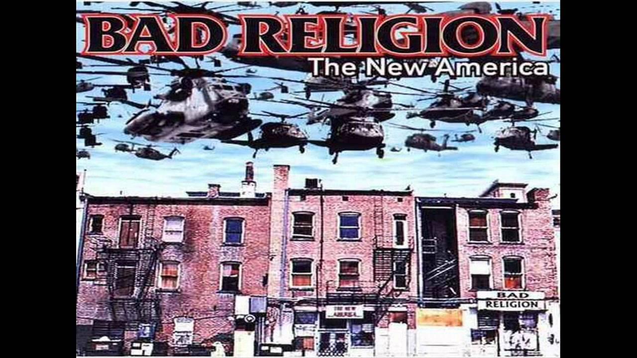 bad-religion-1000-memories-the-new-america-przemek8