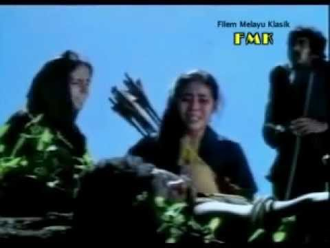 Si Bongkok (Dicky Zulkarnaen) (1972) Full Movie