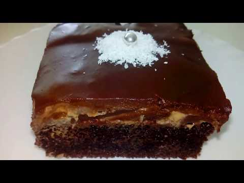 gâteau-au-chocolat-turc-gharam-extra-moelleux/turkish-chocolate-cake-gharam