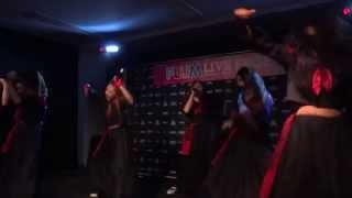 8月9日に行われた、tick☆tikさんとの2マンライブの模様です.