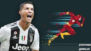 Cristiano Ronaldo | NEFFEX - LIFE | 2019