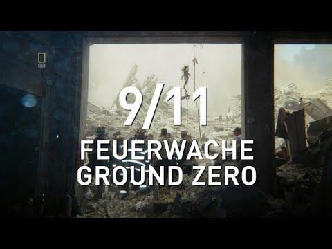doku 9 11 feuerwache ground zero hd youtube. Black Bedroom Furniture Sets. Home Design Ideas
