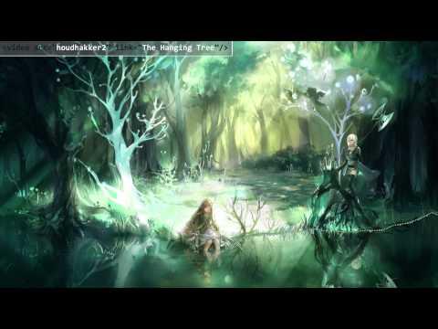 Nightcore The Hanging Tree