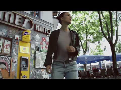 BLEIB DICHT BEI MIR | Rolando Random & The Young Soul Rebels