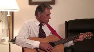 Исцеление музыкой и звуками. Доктор Борис Увайдов.