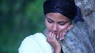 Habetmu Alemayew - Yilungal ይሉኛል (Amharic)