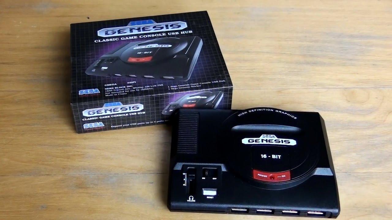 Купить Sega Genesis Gopher Wireless (черно-зеленая) в интернет .
