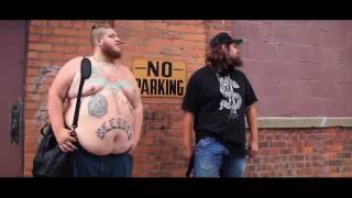 SNAKE 2: (Detroit Hood Movie)