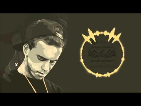 Logic - Stainless (D.E.E. Remix)