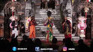 Video Berjoged Ria STI Bali download MP3, 3GP, MP4, WEBM, AVI, FLV Oktober 2018